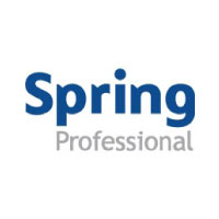Engineer Manufacturing Operations   Spring Professional